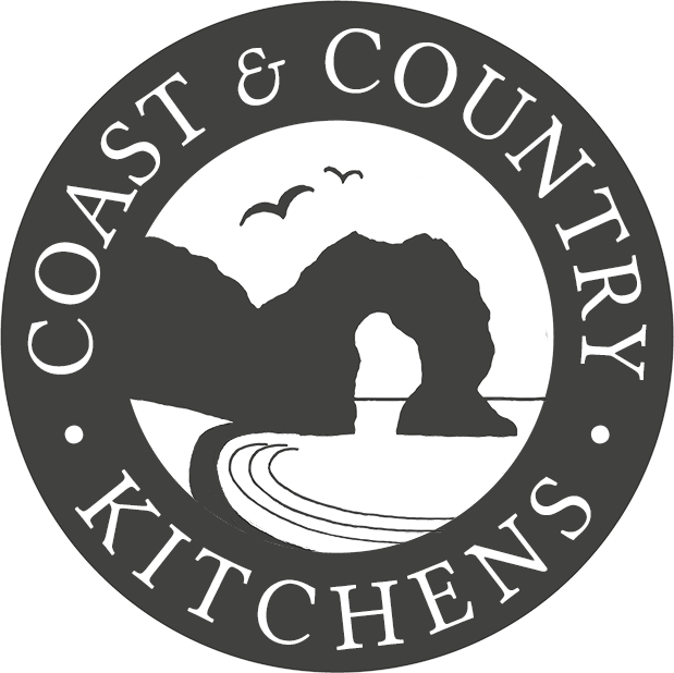 Coast & Country Kitchens